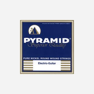 pyramid-electric-guitar-strings-pure-nickel-superior-quality